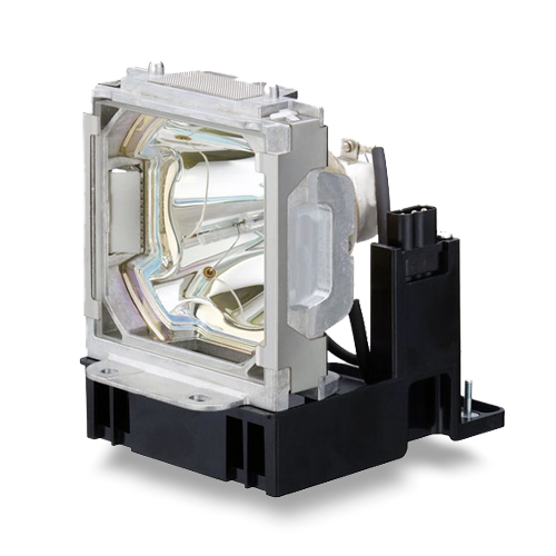 Compatible Projector lamp for MITSUBISHI VLT-XL6600LP,FL6500U,FL6600U,FL6700U,FL6900U,FL7000,FL7000U,HD8000,LX-7350LS mitsubishi vlt xl6600lp replacement projector lamp
