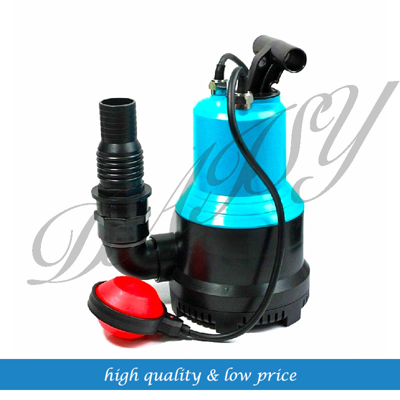 hot sale CLB-15000P Submersible Rockery Landscaping Filtration Circulation Water Pump with Flow Switch submersible pump clb 5500 plastic rockery aquarium water changes home landscaping pond pumps