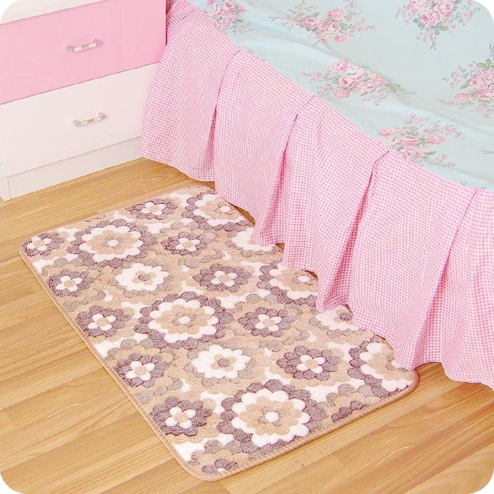 Cheap Bathroom products Doormat Floor Bathroom Non slip Bath Mats ...