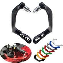For Honda VFR400 7/8