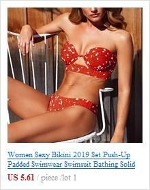 HTB1QWGYScfpK1RjSZFOq6y6nFXam Women Swimsuit Push up Bikini 2019 Mujer Swimwear Swimming Suit Separate Female Swimsuit Bathing Suit Bikinis Biquinis Feminino