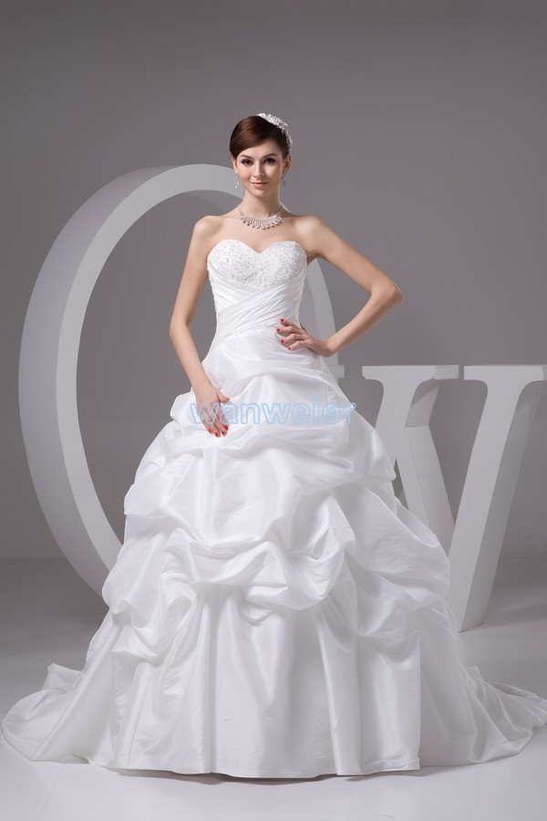 discount designer wedding gowns