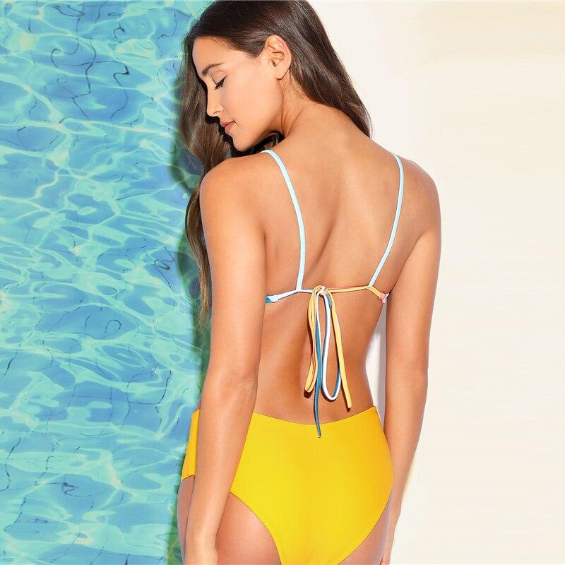 swimwear180712642-3_1