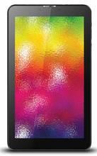 """Blanco Negro 7 """"pulgadas Digma Optima 7.21 3G TT7021PG Tablet PC de pantalla Táctil digitalizador del Sensor de Cristal reemplazo"""