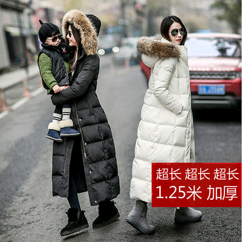 Online Buy Wholesale cheap ladies coats from China cheap ladies