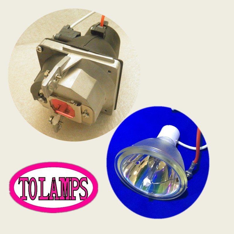 купить projector lamp with housing SP-LAMP-025 for InFocus IN72 IN74EX IN76 IN78 LP250
