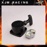 Pull Starter fit 26cc RC Moteur À Gaz Marines pour Racing Bateau ZENOAH G260 PUM CompatibleX11