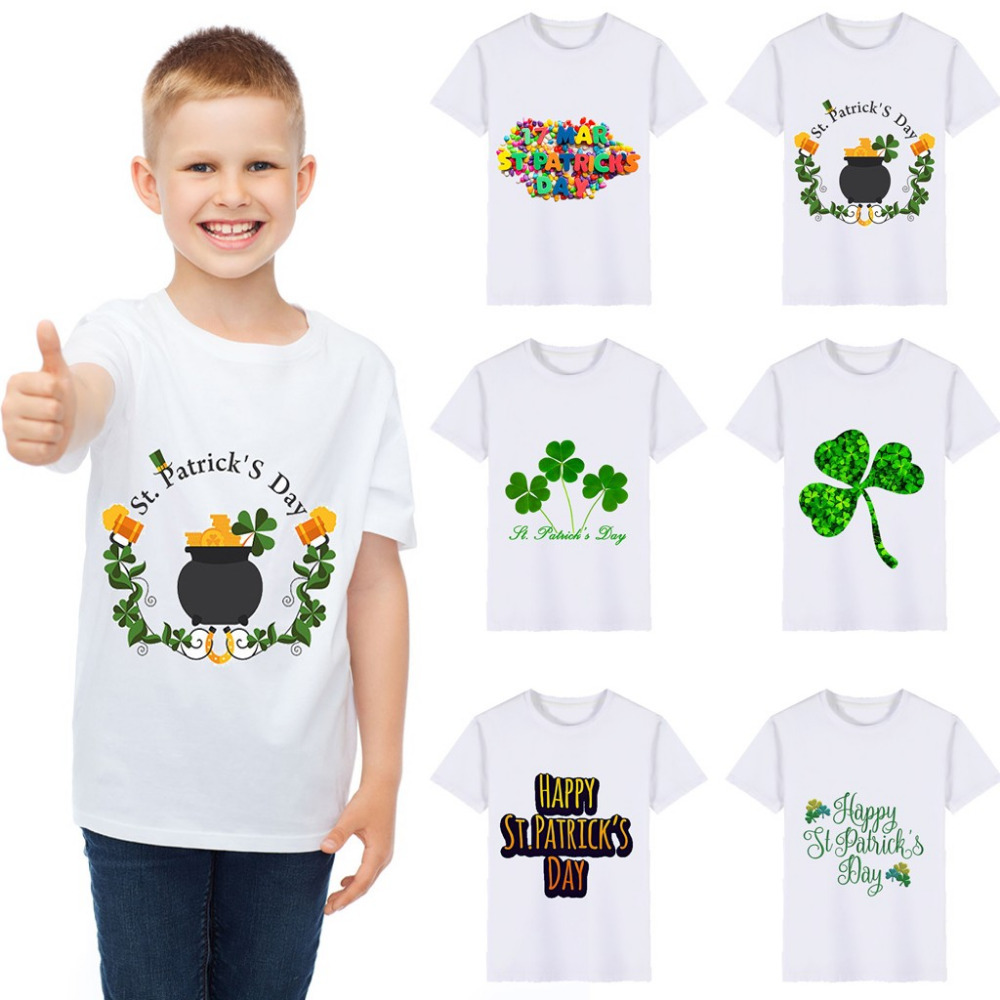 513f767f4 Big promotion for st patrick day baby and get free shipping - 90e76leh