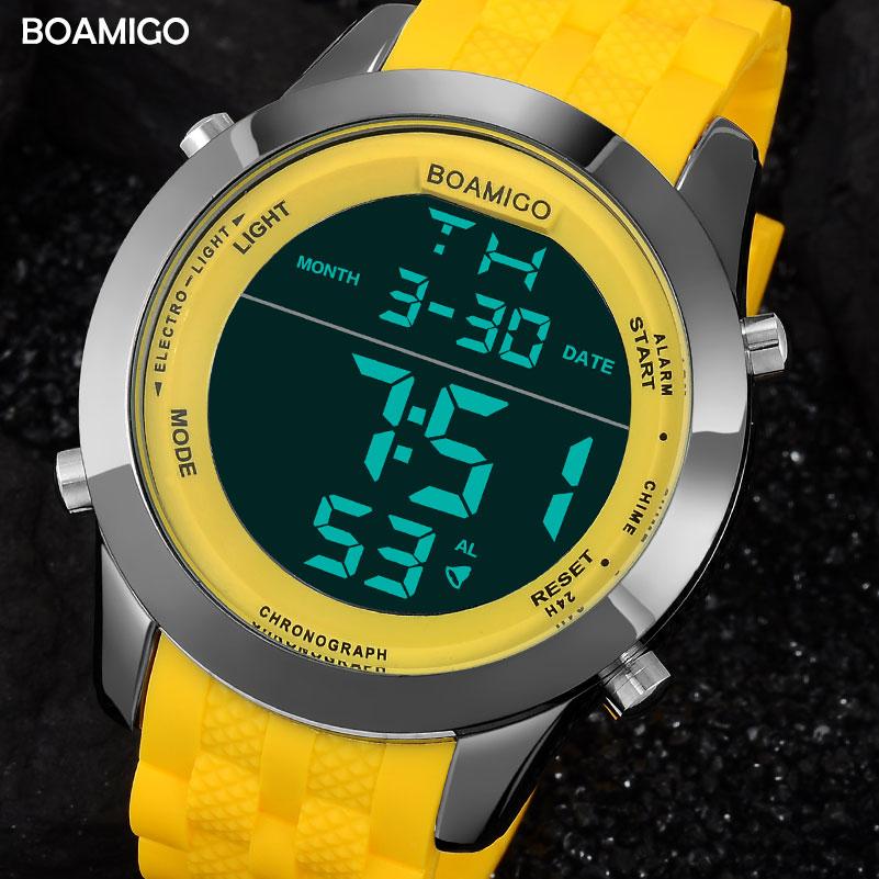 Продать часы желтые часы б.у белгород швейцарские продать
