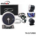 PIVOT-- DF Link Meter ADVANCE C2 Turbo Boost Gauge 200kPa TK-C2-TURBO