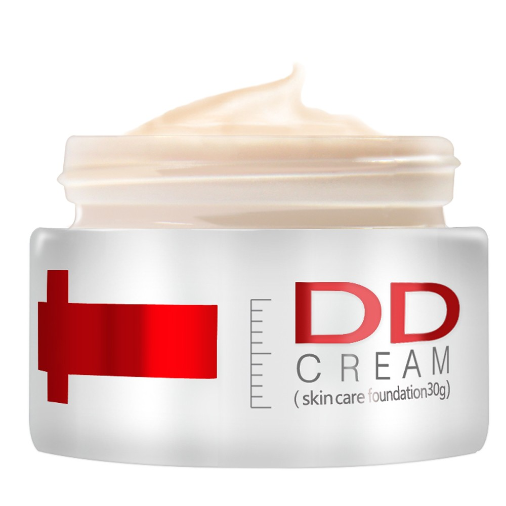 DD-Cream-Whitening-supernatural-care-products-to-the-skin-fresh-Given-to-the-natural-defects-of