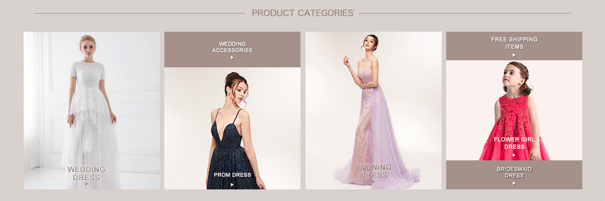 Leeymon Store - Small Orders Online Store, Hot Selling and more on ...