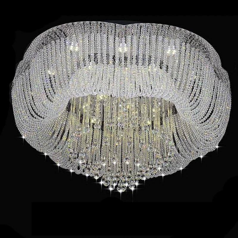 Online Get Cheap Oval Leuchten -aliexpress.com | Alibaba Group Moderne Wohnzimmer Leuchten