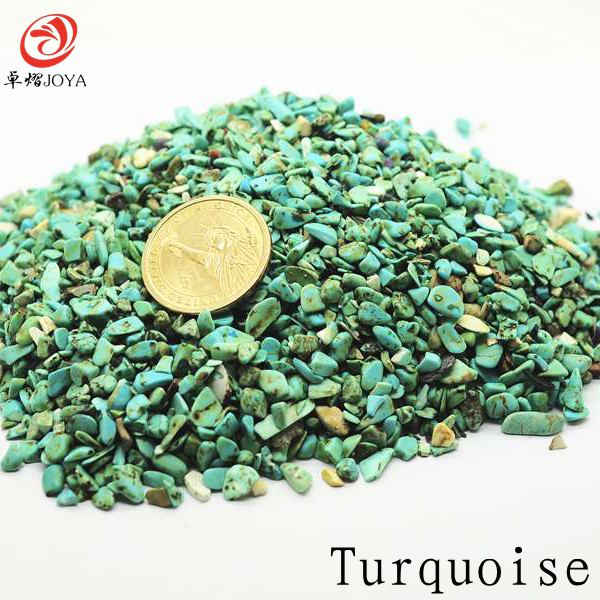 50g Wholesale Natural Stone Chip Raw Peridot Rock Sandstone Crystal Beads 3~8mm For Jewelry Making Education Teaching Diy Lol Beads & Jewelry Making