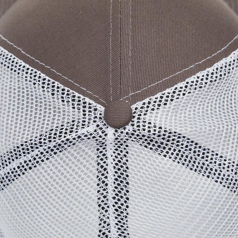 baseball-cap-mesh-top
