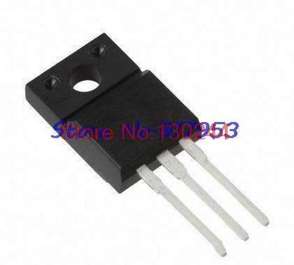 10 шт./лот P10NK60ZFP FQPF10N60C SSS10N60A 10N60 TO 220F в наличии|Интегральные схемы|   | АлиЭкспресс