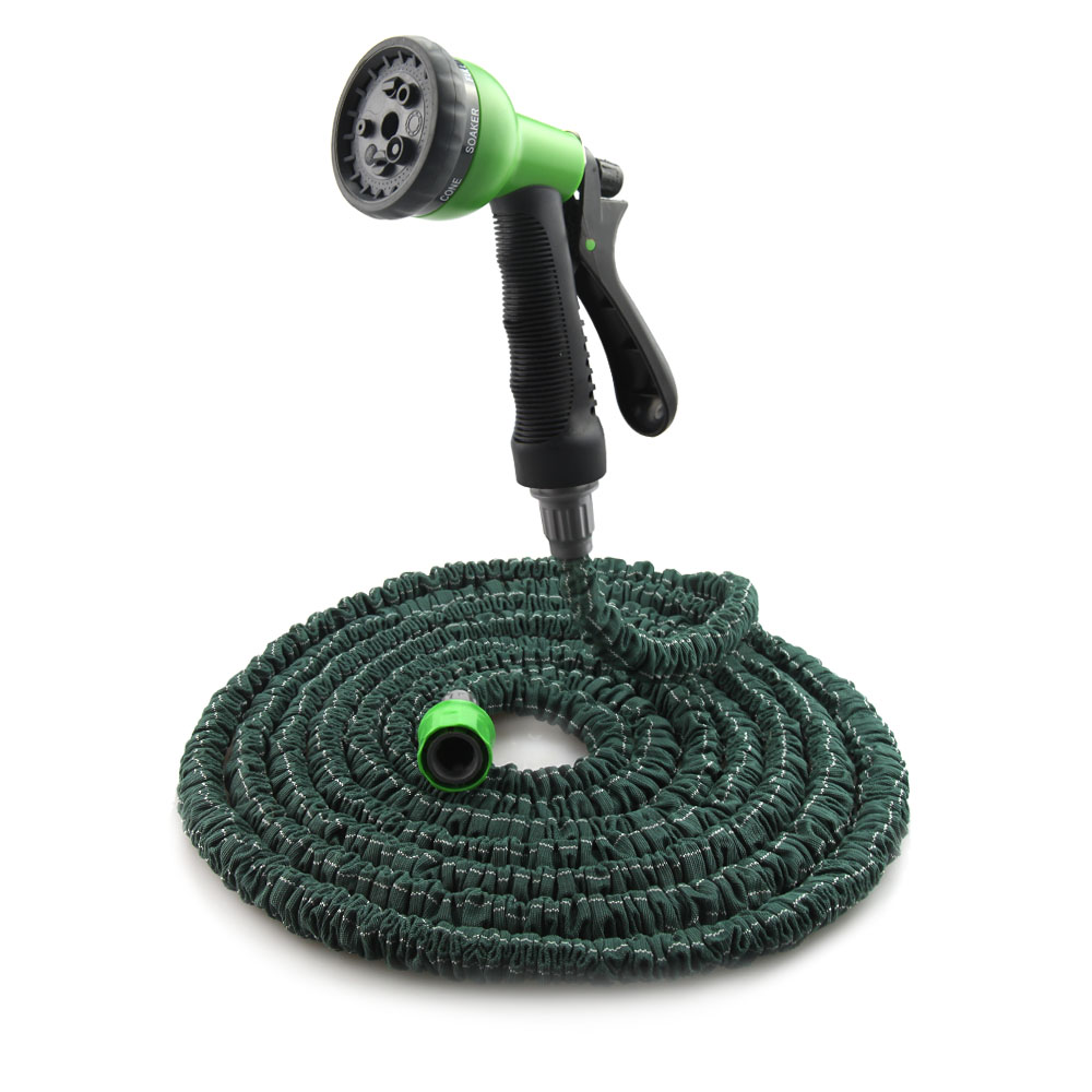 Compare Prices on 50 Ft Hose Online ShoppingBuy Low Price 50 Ft