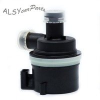 KEOGHS OEM 6R0 965 561 A Additional Auxiliary Electric Coolant Water Pump For VW Jetta Passat 2.0TDI Audi RS4 RS5 RS6 RS7 4.2L