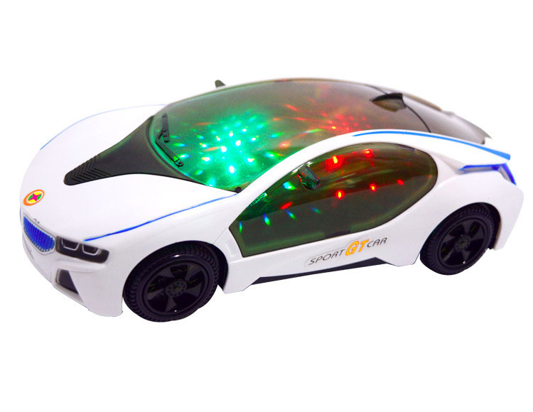mini electric cars for kids
