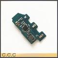 Первоначально новая для Sony Xperia Z3 D6603 D6616 D6643 сигнала антенны ПЕЧАТНОЙ платы flex кабель