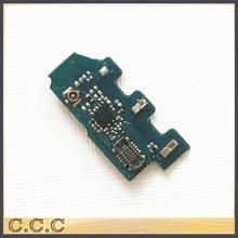 Original new for Sony Xperia Z3 D6603 D6616 D6643 signal antenna board PCB flex cable