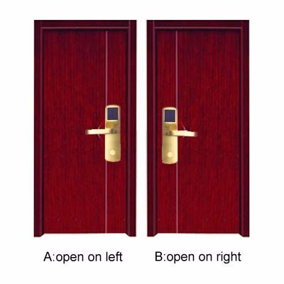 door-8013