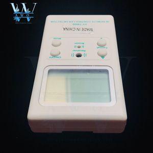 Image 3 - جهاز اختبار فك الترميز العالمي الجديد بالأشعة تحت الحمراء للتحكم عن بعد جهاز اختبار فك الترميز كاشف
