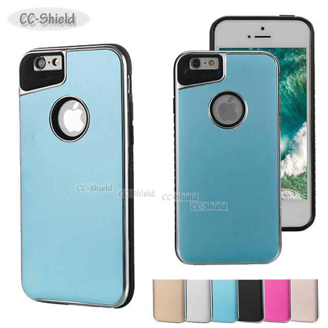 TPU Soft Case for Apple iPhone 5 5S / i Phone5 Phone5S iPhone5 iPhone5S lectroplate Case Phone for iPhone SE S E iPhoneSE cases