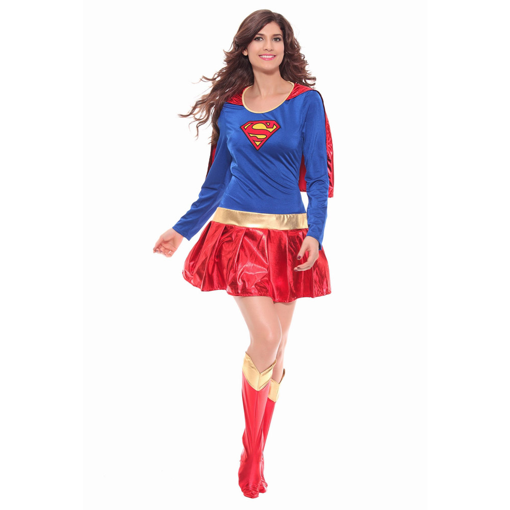 Superman Party Games Promotion-Shop for Promotional Superman Party ...