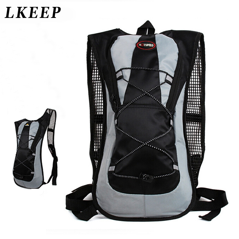 Men Black Backpack Waterproof Men's Back Pack Laptop Backpacks Male Travel Bag High Quality Unisex
