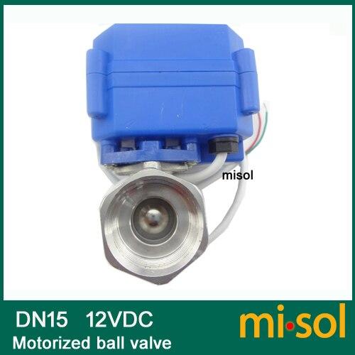 MV-2-15-SS-12V-R04-4