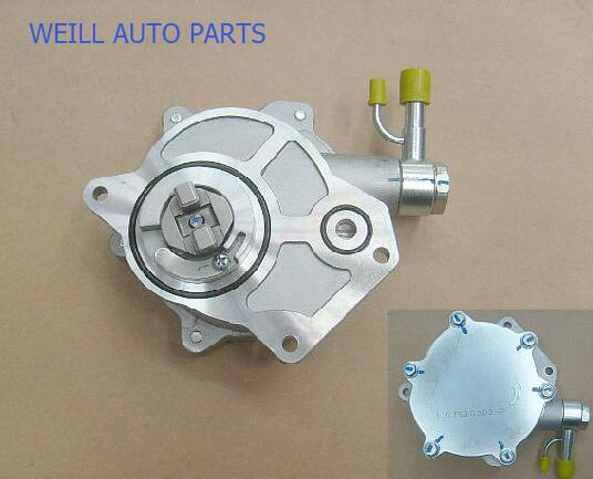 Weill 3541100-ED01A Vakuum pumpe montage für GREAT WALL 4D20 MOTOR