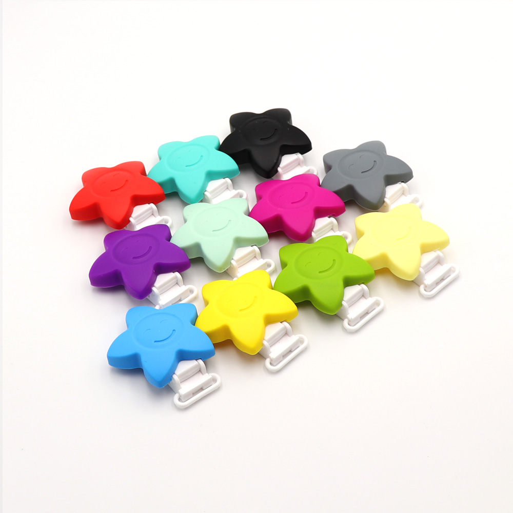 10pcs-lot-wholesale-baby-teether-accessories-silicone-pacifier-clip-holders-diy-for-jewelry-charms-necklace-tool-supplier