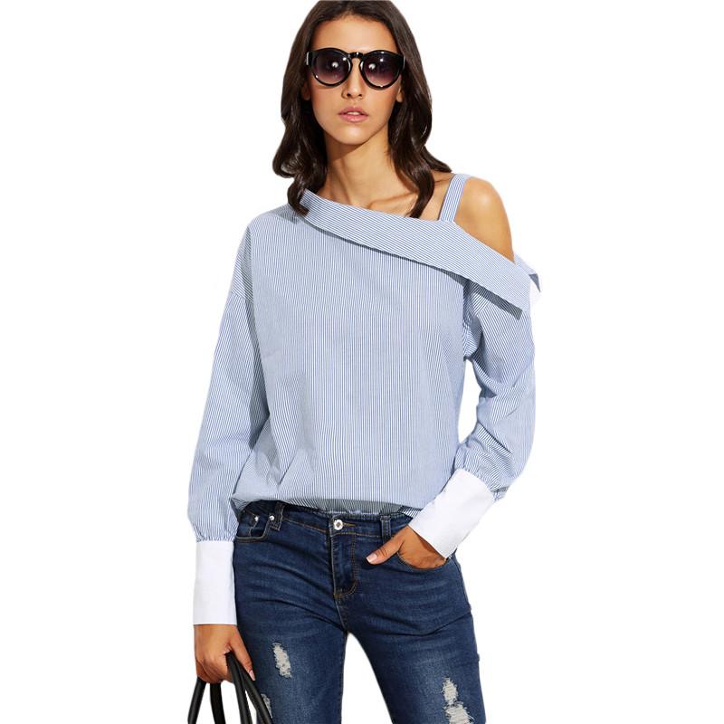 blouse160808701