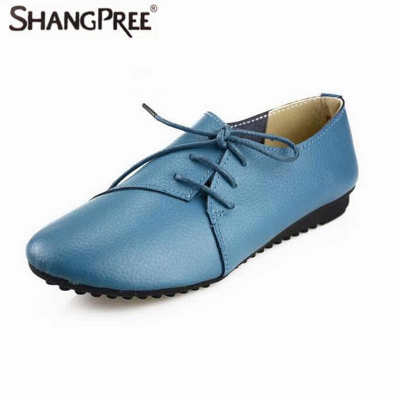 2017 New women flats shoes Fashion Fish mouth Asakuchi Lace Casual Leather  Shoes Comfortable Breathable Ladies Shoe lin king fashion pearl pointed toe women flats shoes new arrive flock casual ladies shoes comfortable shallow mouth single shoes