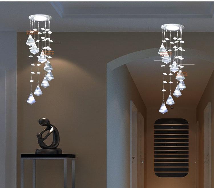 Lights Lighting Fixture Modern Lamps