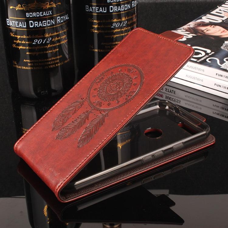 Windbell em relevo caso de telefone para For google pixel xl caso pu capa de couro carteira case para aberto verticais
