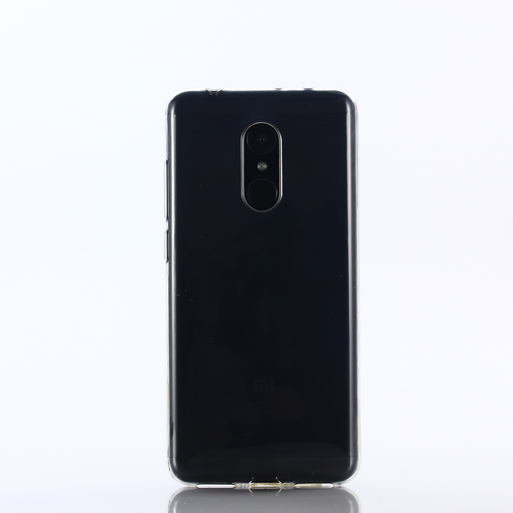 Fundas y bolsas para teléfonos móviles INOI Crazy Cat case para Xiaomi Redmi 5 TPU mi_32869025986, 32865023815 - 2