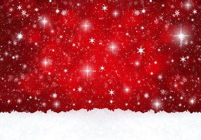 Online get cheap christmas glitter backgrounds aliexpress for Cheap glitter wallpaper