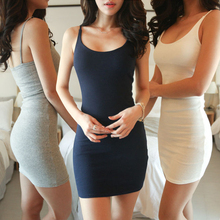 Black Dresses Party Night Club Dress Mini Ladies Bodycon Plus Size Maxi Dress