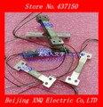 100g 150g 200g 300g 750g 1 kg 2 kg 5 kg Balança Eletrônica Liga de Alumínio Sensor de pesagem da Célula de Carga sensor de Peso