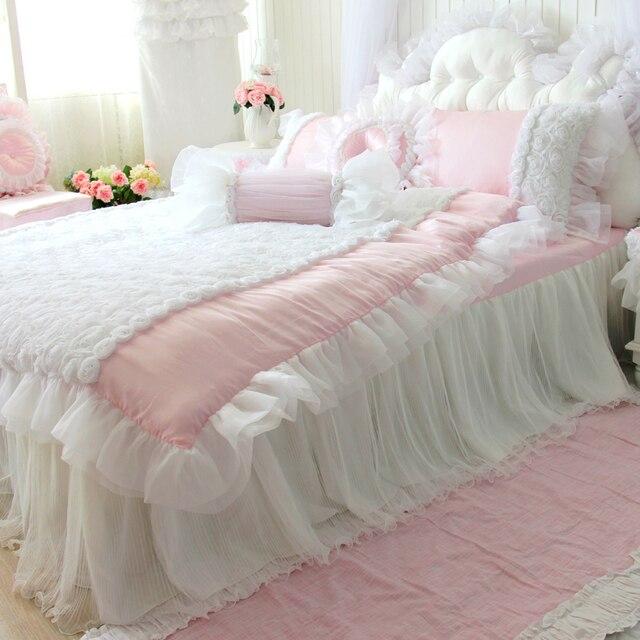 r schen bettw sche my blog. Black Bedroom Furniture Sets. Home Design Ideas