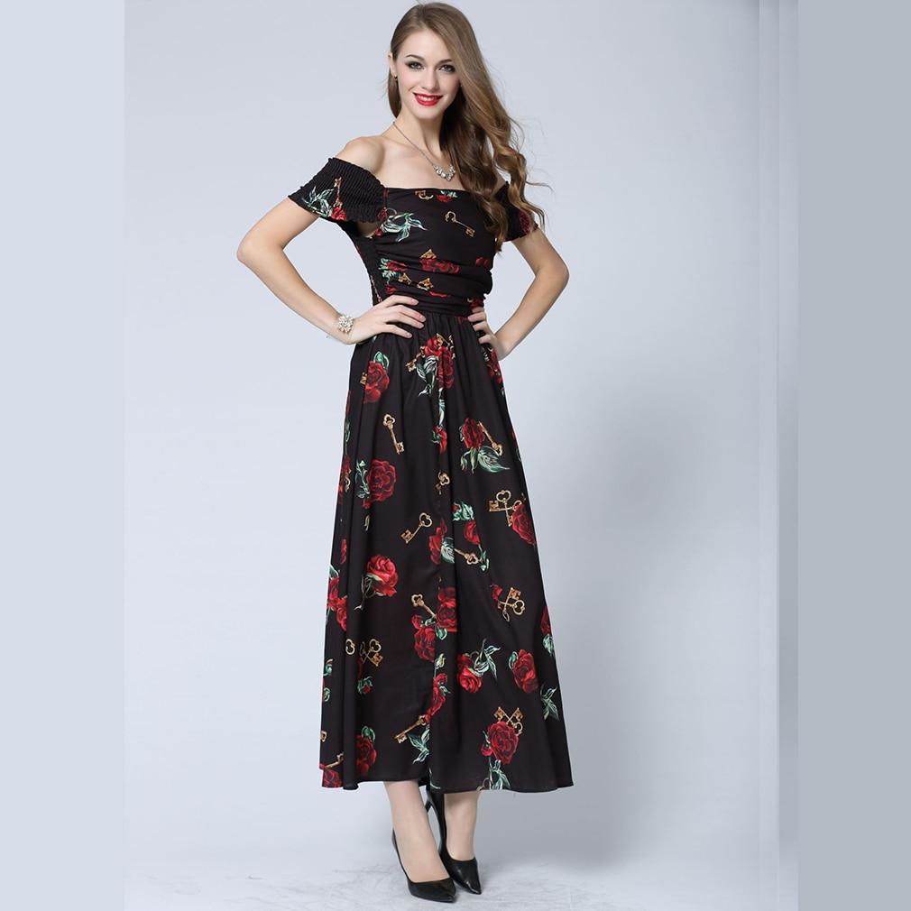 Women\'s 1920s Dance Dress Shining Flapper Dress 1920s Vintage Gatsby ...
