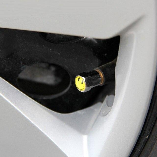 Étui pour Volkswagen Scirocco CC GOLF 7 Golf 6 MK6 | Roues de voiture, moto métal chromé, capuchon de Valve pour pneus, emblème république tchèque