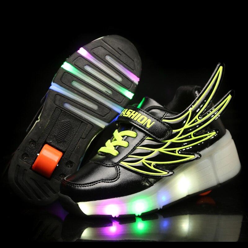 huge selection of f1eb3 f4fef Mode-Schoenen-Kinderen-Casual-Wiel-Schoenen-Mode-LED-Verlichte-Roller-Schoen-Met-Vleugels-Sport-Casual-Kids.jpg