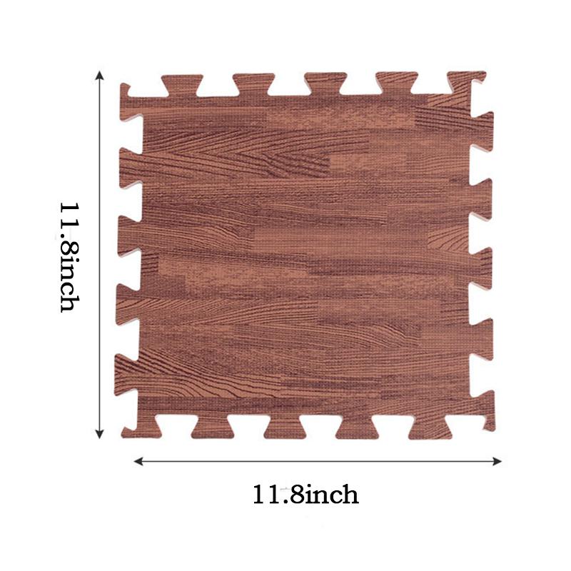 Developing wood discount Carpet 1