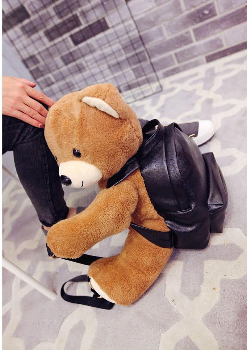 Women-Backpacks-Bags-Girls-Fashion-Leather-Backpack-Teddy-Bear-Backpack-Women-School-Bag-Fmous-Brand-Bag-SS0083 (3)