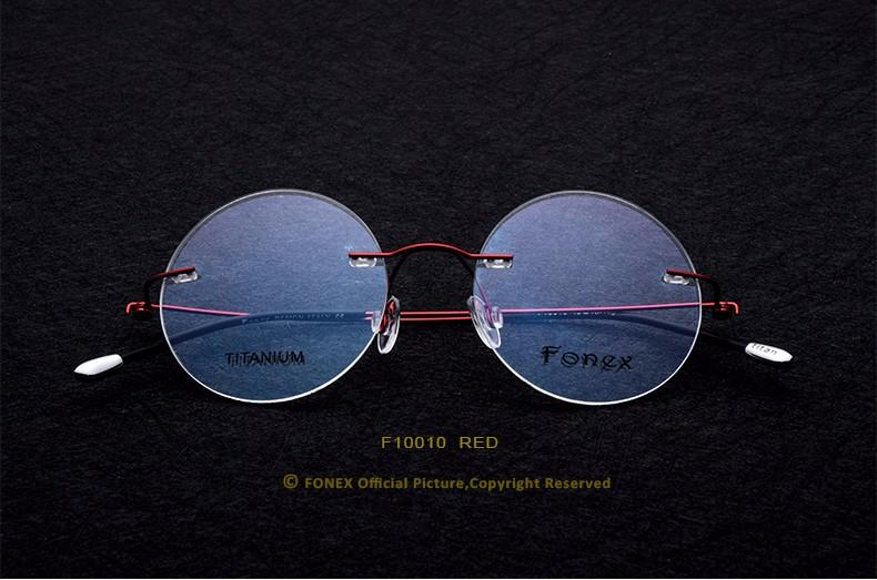 fonex-brand-designer-women-fashion-luxury-titanium-round-glasses-eyeglasses-eyewear-computer-myopia-silhouette-oculos-de-sol-with-original-box-F10010-details-3-colors_03