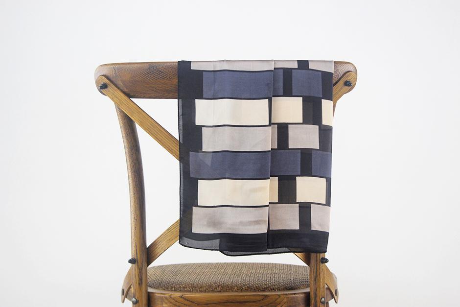 square scarf 70cm IMG_0050