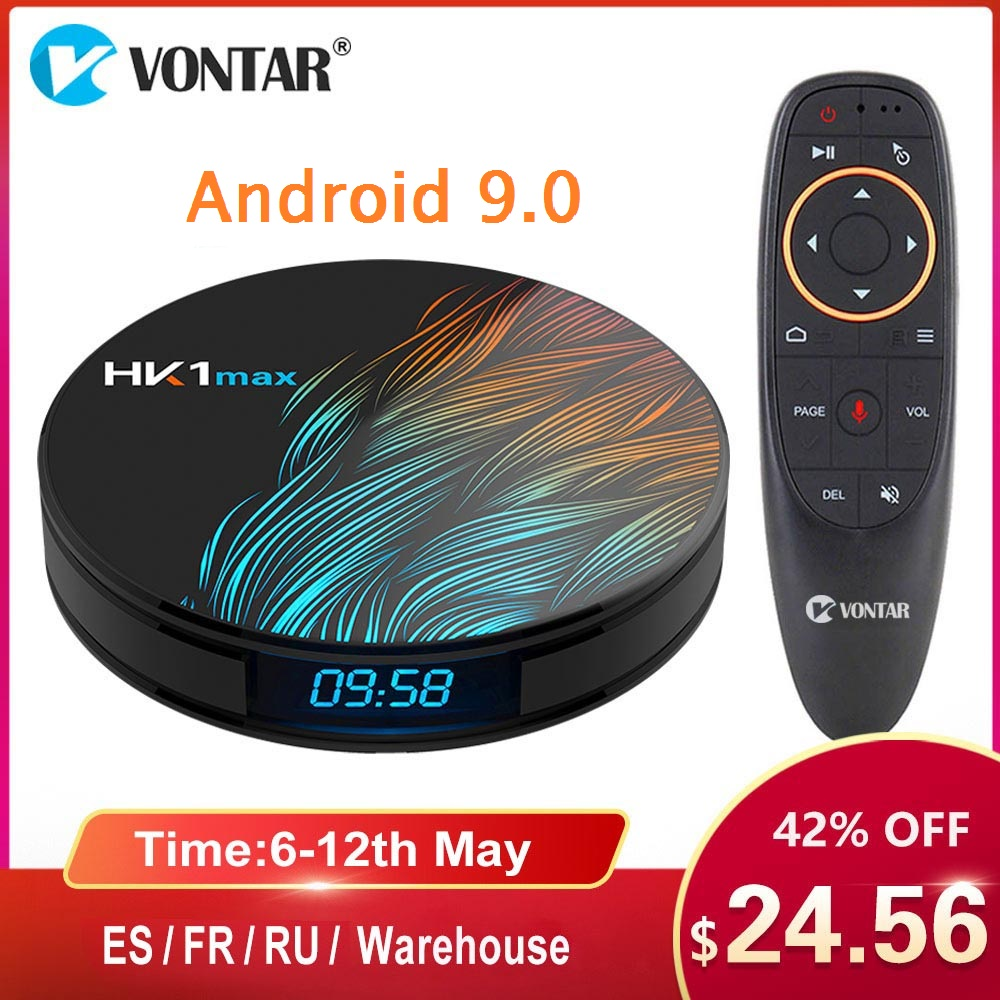 top 8 most popular wintel tv box brands and get free